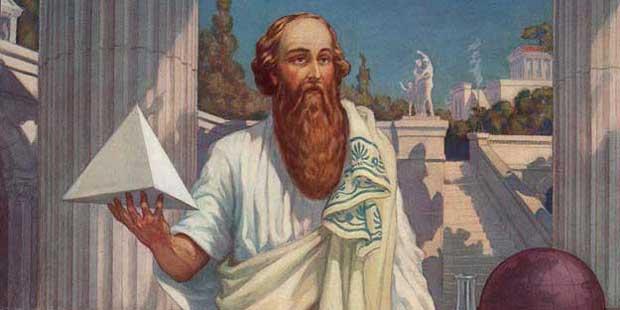 pythagoras delamora transformational experiences pythagoras