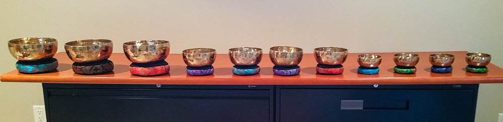 Bowls315-3.jpg