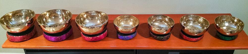 Bowls315-2.jpg