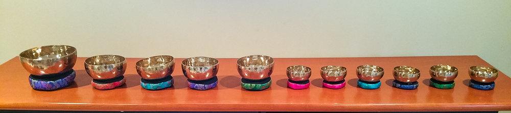 Bowls315-5.jpg