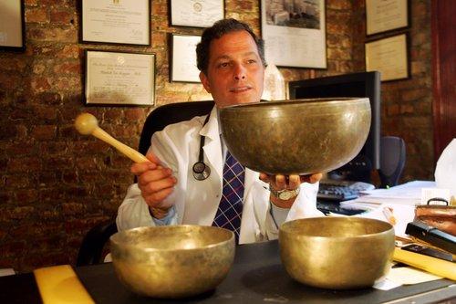 Dr. Mitchell Gaynor.jpg