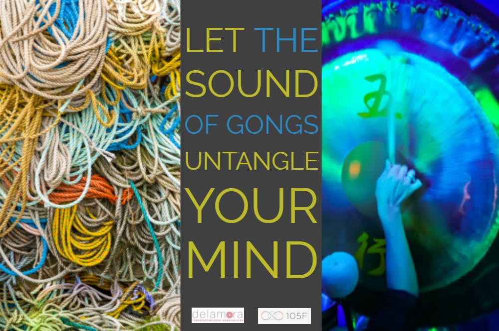 105 f Untangle your mind.jpg