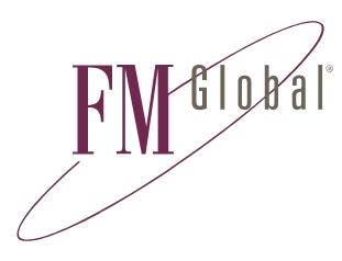 Copy of Copy of FM Global