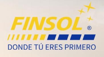 Copy of Copy of Finsol