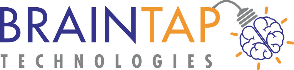 Braintap Technologies