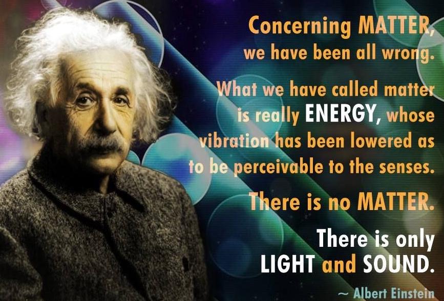 Einstein sound and light.jpg