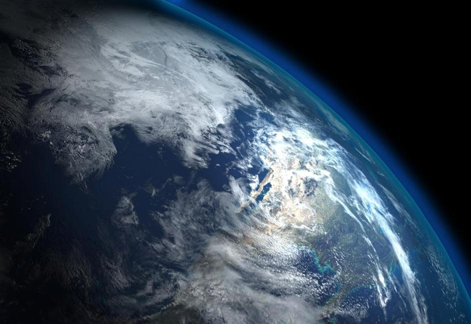 Earth image.jpg