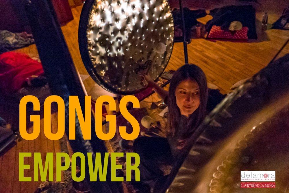 Gongs Empower.jpg
