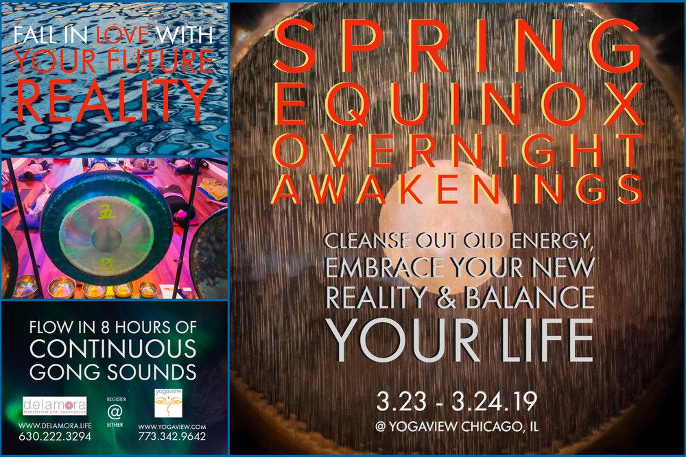 Yogaview Spring Equinox Overnight 2019.jpg