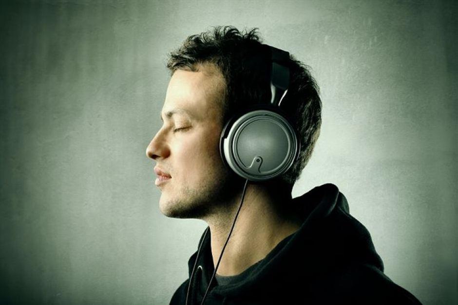 Audio Meditations | English -
