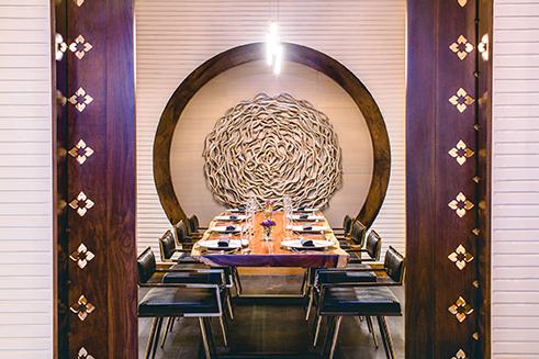 chefs-table-72dpi.jpg
