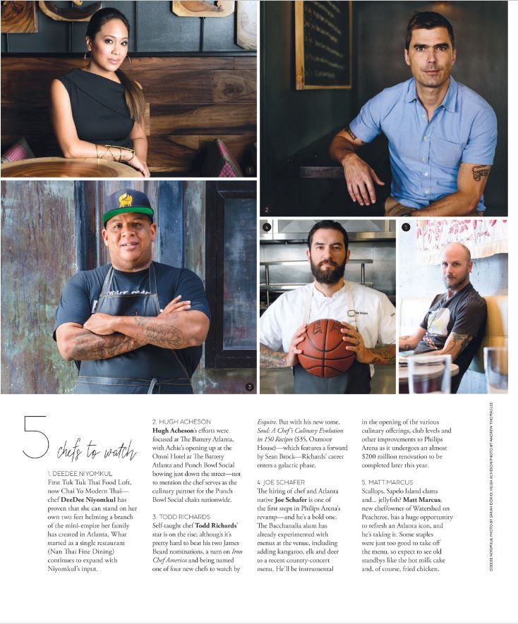 5-chefs-to-watch.JPG