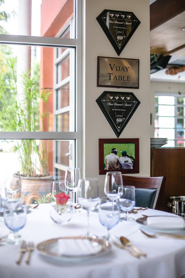 Thai Restaurants Atlanta Press The Tamarind Restaurant Group