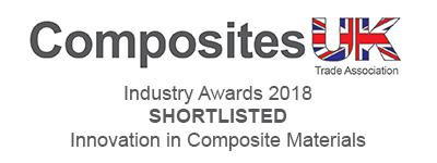 Shortlisted - Innovation Materials.jpg