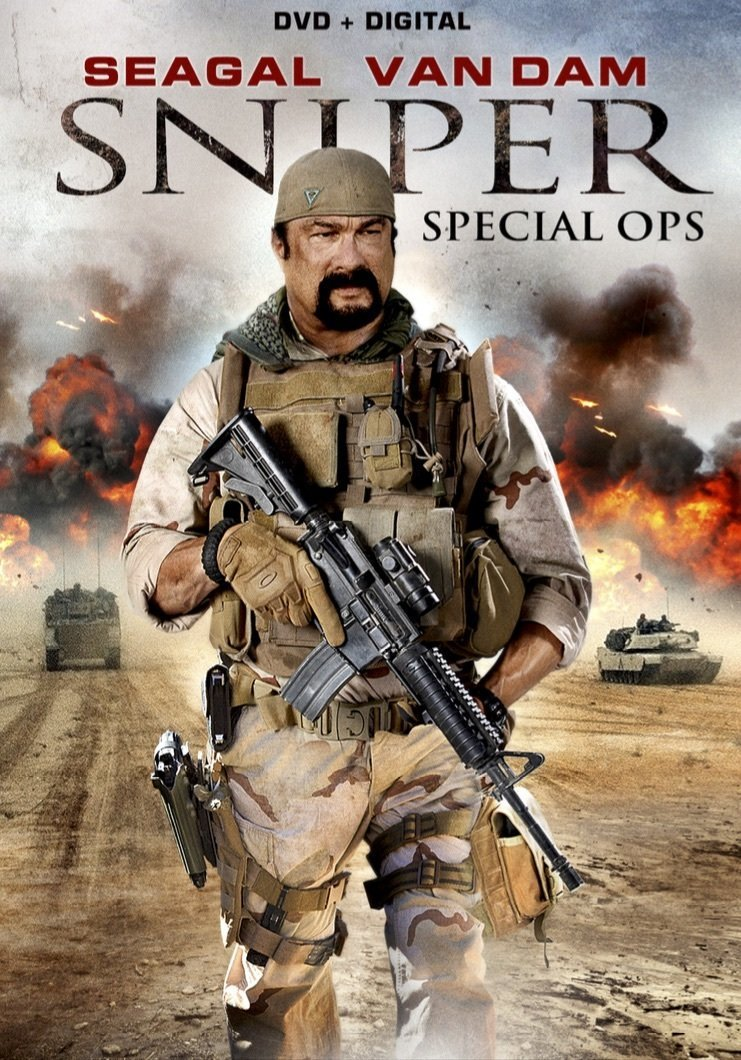 Sniper-Special-Ops-Movie-Poster.jpg