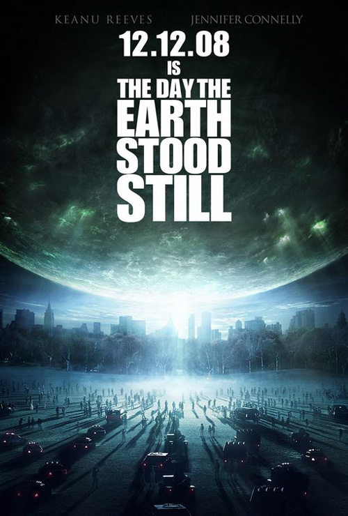 the_day_the_earth_stood_still_movie_poster.jpg