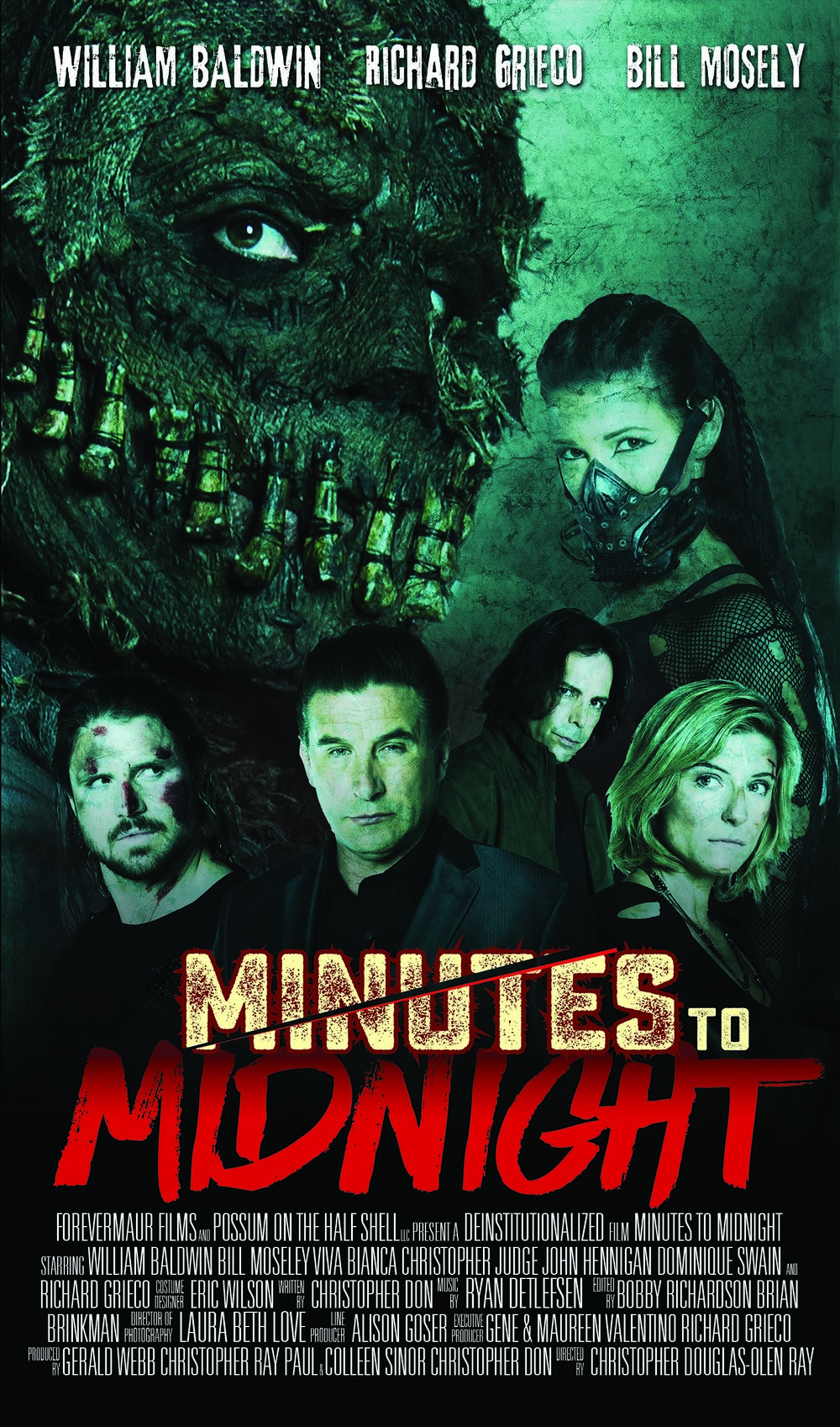 Minutes-to-Midnight-Movie-Poster-Christopher-Ray.jpg