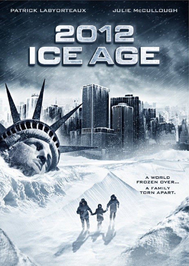 2012iceage.jpeg