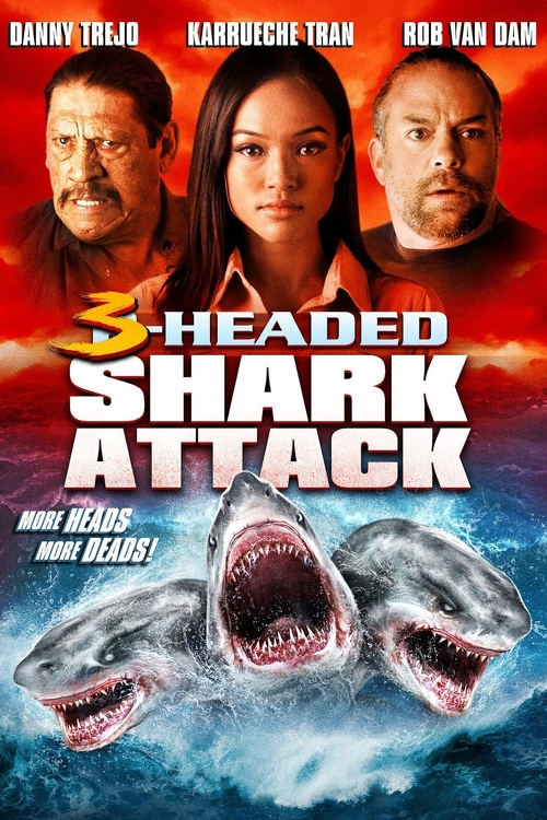 3-headed-shark-attack-.jpg