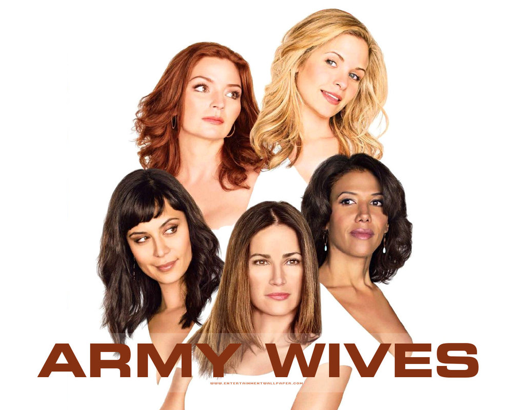 Army_wives_season_6.jpg