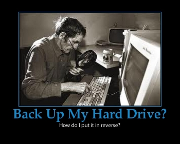 old man computer-funny picture.jpg