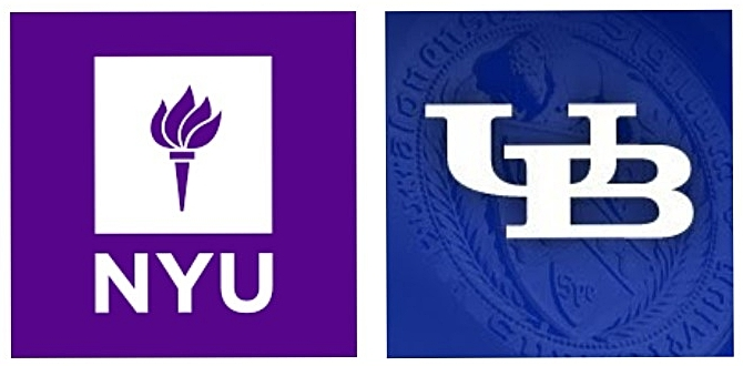 NYU&UB.jpg