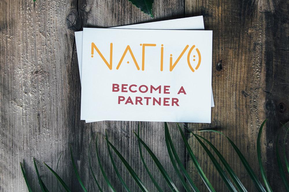 nativo_partner.jpg