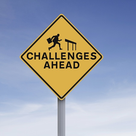 110916_challenges 2.jpg
