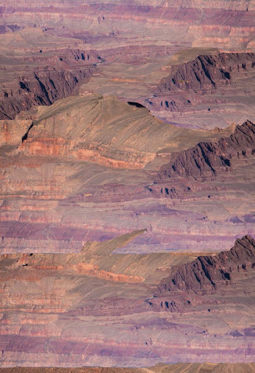 Deconstructing Landscapes II