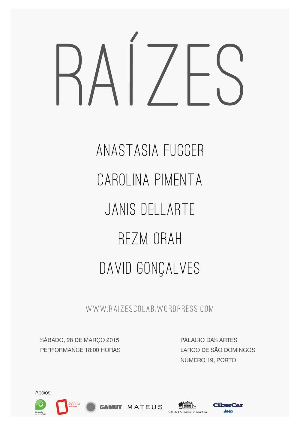 razies-convite-2-1.jpg