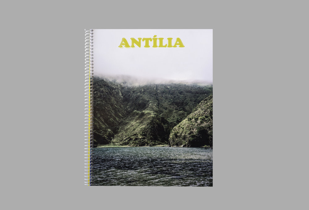 CP_ANTILIA_SPRIAL BOUND_PAGES_003.jpg