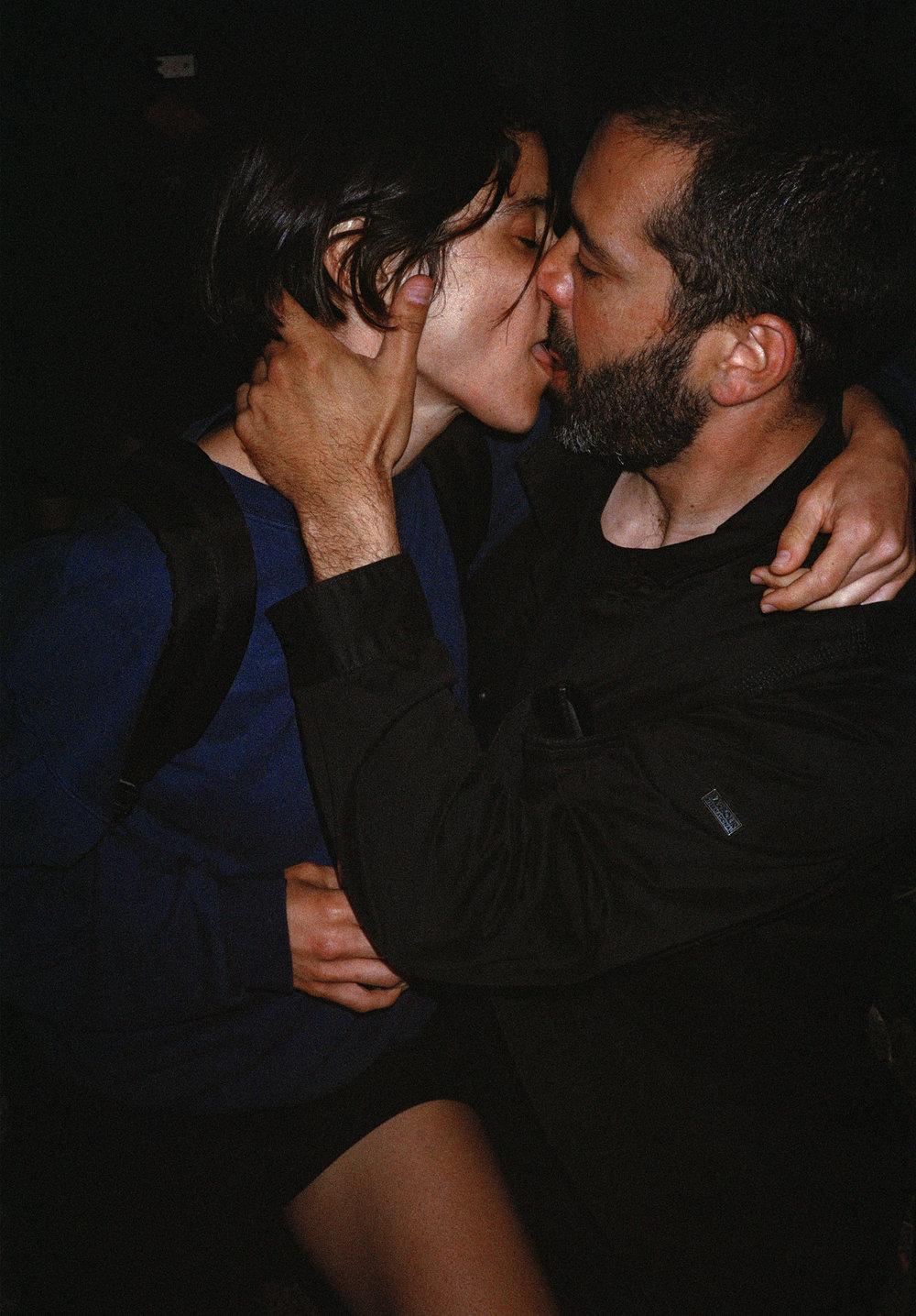 03. Carolina Pimenta - Suck & Blow - GUS & ISCA.jpg