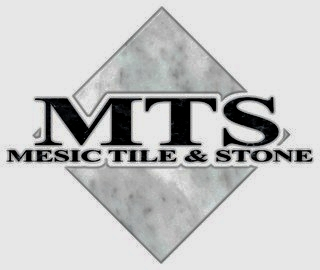 Mesic Tile & Stone LLC