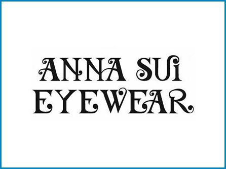 AnnaSui.png
