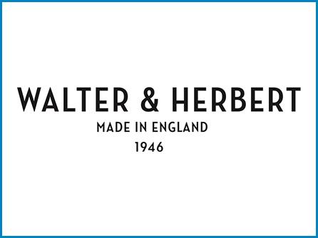 WalterHerbert.png