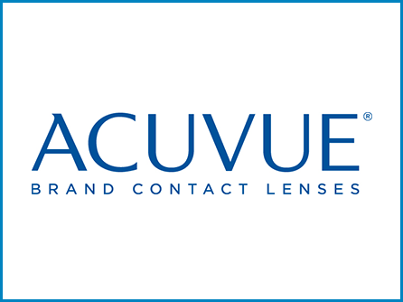 Acuvue.png