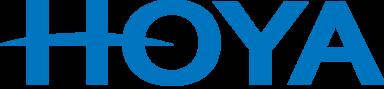 HOYA_corrective_lenses_logo.png