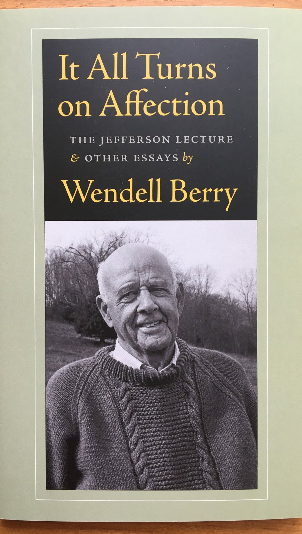 W Berry book cover.jpg