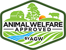 animalwelfareapproved2017b.png