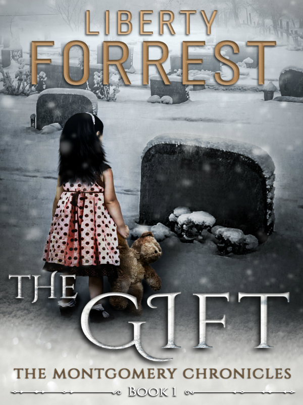 The Gift front cover.jpg