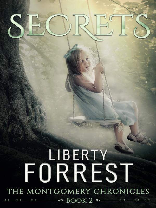 Secrets for cover.jpg
