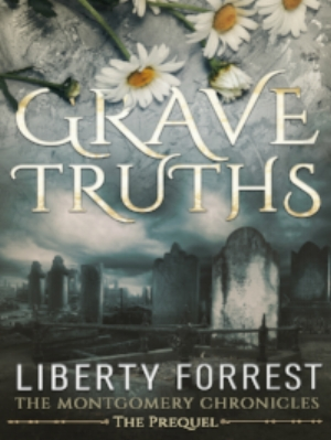 Grave Truths.jpg