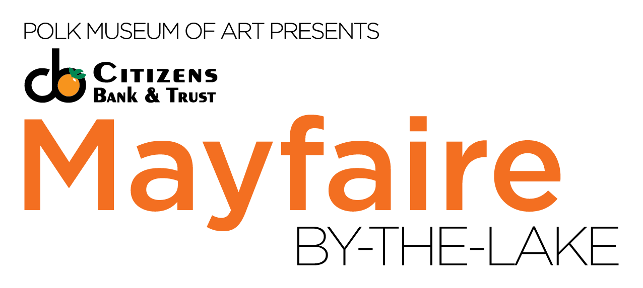 Mayfaire by-the-Lake | May 11 & 12