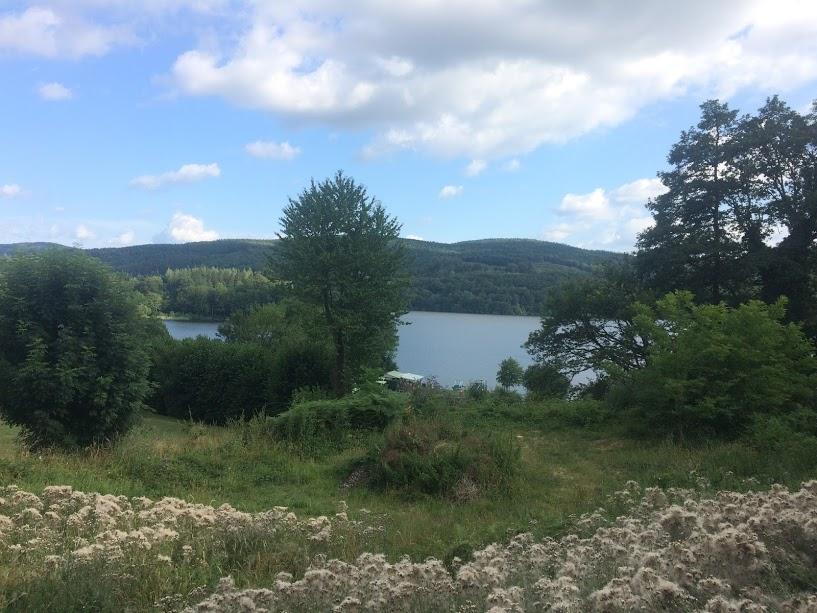 Lac de la Raviège.JPG