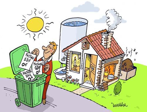 ecologie-caricature.jpg