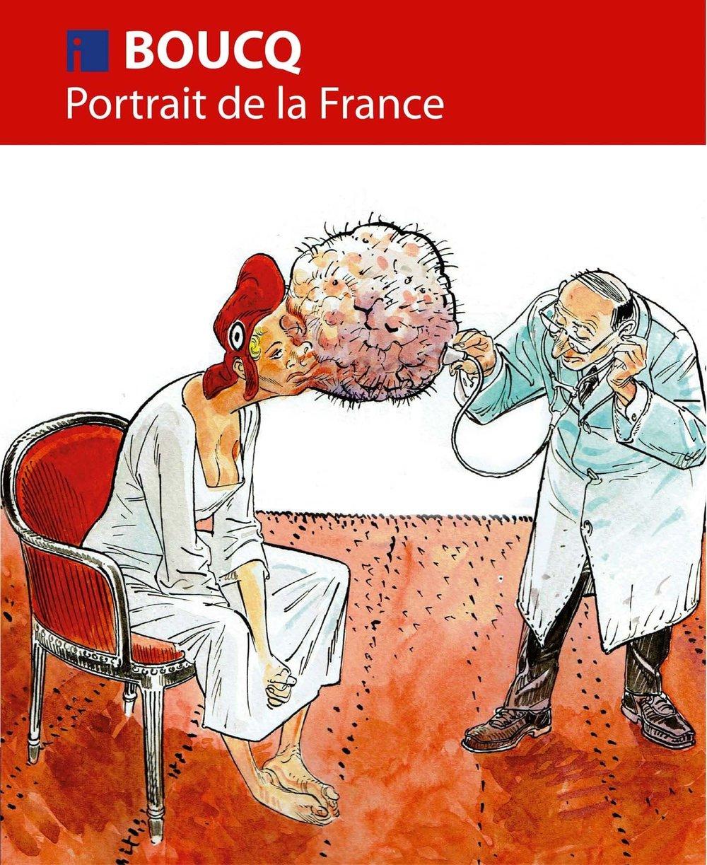 portrait-de-la-france.jpg