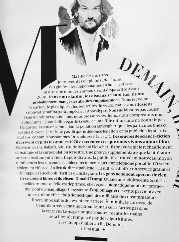 Edito Beigbeder - Demain il fera nuit - Madame Figaro.jpg