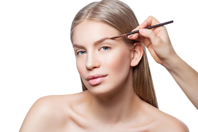 Microblading - coming soon