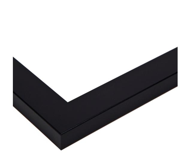 Black Wood Frame Png. _black Wood Frame.png Black Frame Png
