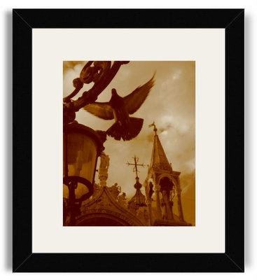 Kelli Glancey Venezia- Il Spirito Black Frame White Mat.jpg